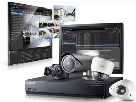 banche a carpi telecamere di videosorveglianza carpi reggiolo sicurezza