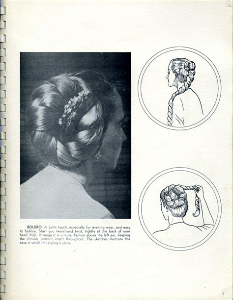 civil war era ladies hairstyles civil war era hairstyle frocks pinterest