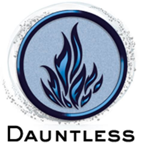 dauntless tattoo quiz divergent images factions photo 35602489