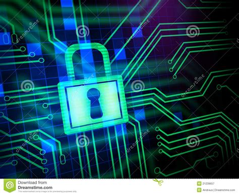 free royalty free stock images from picjumbo cyber security royalty free stock photography image