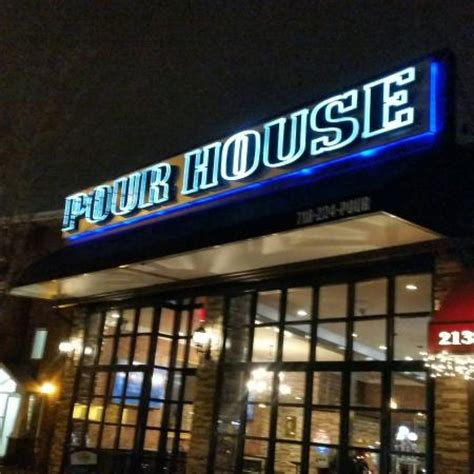 pour house bayside the top 10 things to do near roosevelt field tripadvisor
