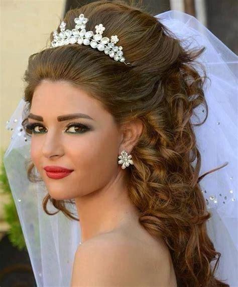 hair show in te sekrete mode fashion beauty hairstyle mode pune dore