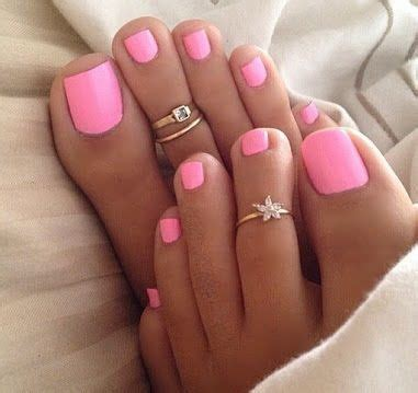 gold snowflakes pretty hands pretty feet pinterest beautiful pink toenail polish color polished toes toe