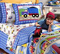 olive kids bedding a beautiful bedroom trains planes trucks by olive kids bedding