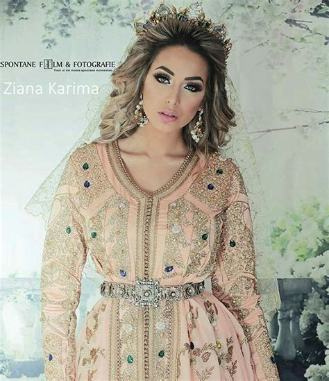 Jilbab Ziana 5124 best images about moroccan takchitas caftans and