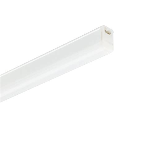 Lu Led Philips Di Jakarta bn132c led9s 840 psu l900 pentura mini led philips lighting
