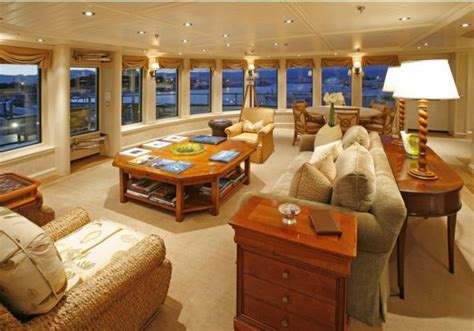 0856 4347 4222 lowongan kerja terbaru lowongan kerja tatoosh yacht yachts and yacht interior on pinterest