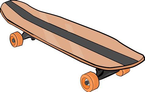 Skateboarding Clipart skateboard images cliparts co