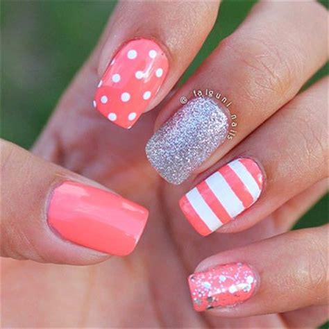 design nail idea 20 gel nail art designs ideas trends stickers 2014