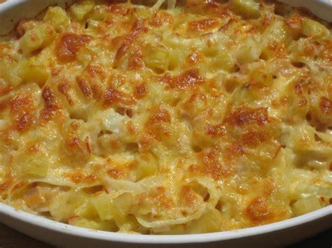 easy potato bake recipe food com