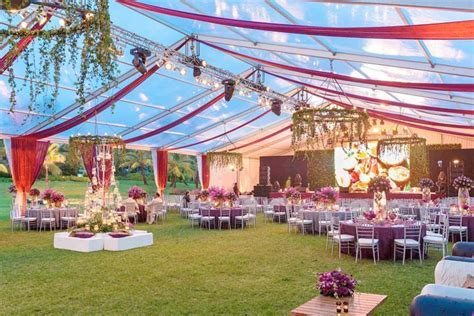 The Wonderful Scene for Wedding Venues in Bangalore
