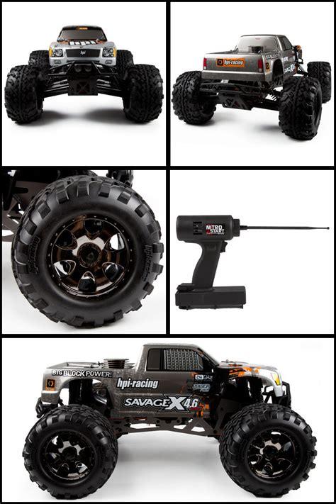 nitro rc monster truck for sale 100 nitro monster truck rc online buy wholesale 1 8