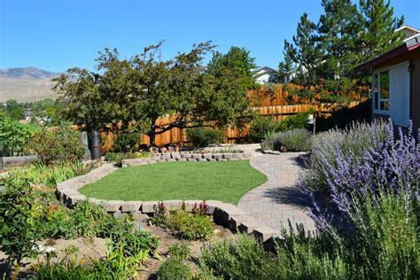 Landscape Architect Reno Reno Landscape Specialist Gail Wiley Landscaping