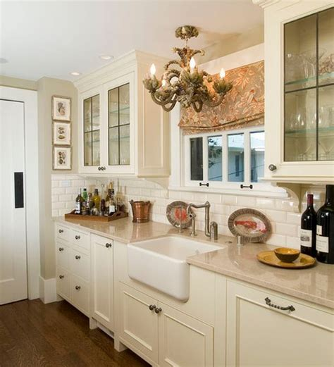 Beautiful Kitchen Cabinets Design by 20 Beautiful Kitchen Cabinet Designs