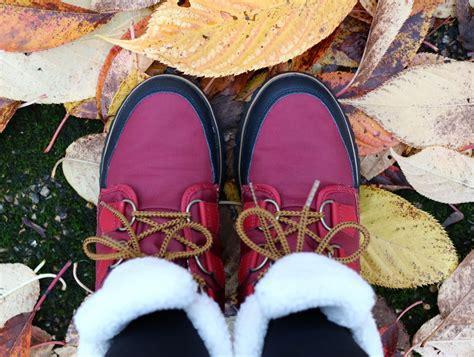 Winter Shoes Most Fabulous Picks by Cosy Sorel Boots And Shopbop Winter Picks Prettygreentea