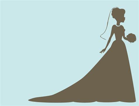 bridal shower invitations backgrounds bridal shower invitations free printable bridal shower