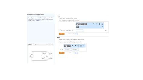 200v 3 phase wiring diagram 3 phase generator diagram