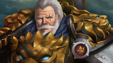 overwatch lionhardt by artofbeng on deviantart
