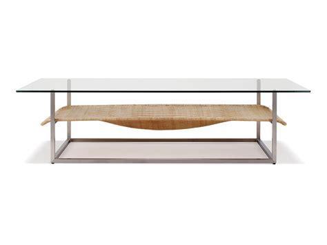 Hammock Table hammock table collection e y