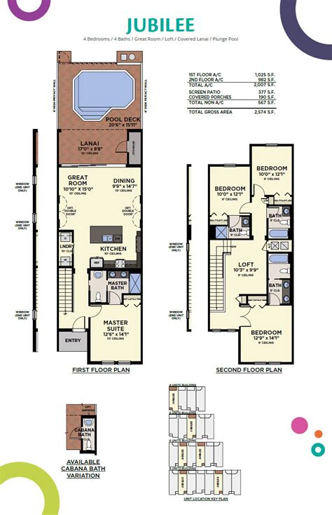 grand beach resort orlando floor plan 100 grand beach resort orlando floor plan book
