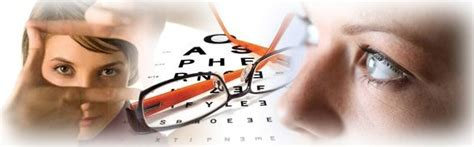 can my eyesight get better the benefits of an eye exercise program why exercising