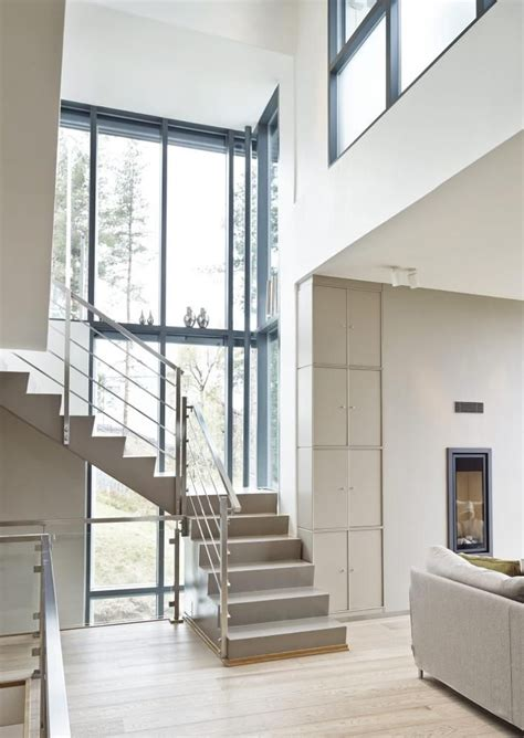 Staircase Window Ideas Discover And Save Creative Ideas