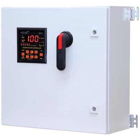 capacitor bank 600kvar 200 kvar capacitor bank price 28 images cheap residential 3 phase 500 kvar power factor