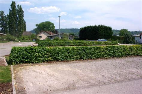 Garten Und Landschaftsbau Firmen by Joachim Gass Garten Und Landschaftsbau Firmen Und