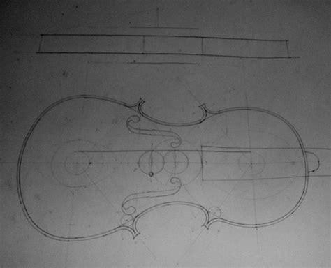 como hacer un violin de fibra de carbono construir un coso lince top taringa