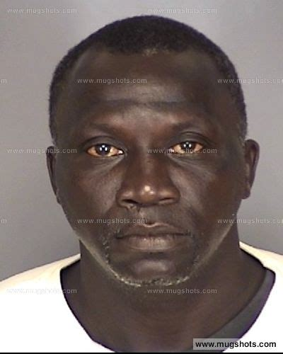 Highlands County Warrant Search Clifton Dwayne Mugshot Clifton Dwayne Arrest Highlands County Fl