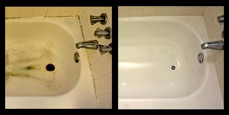 Bathtub Resurfacing Chicago by Bathtub Refinishing Of Chicago Portfolio