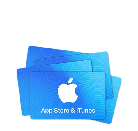 Best Buy Apple Store Gift Card - apple brand store apple products best buy