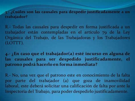 ley sobres inquilinos en venezuela del 2017 instrumentos jur 237 dicos que regulan las relaciones