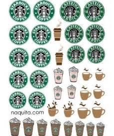 1000 ideas about starbucks logo on pinterest starbucks frappuccino