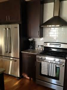 kitchen appliances chicago high end kitchen appliances picture of the guesthouse hotel chicago tripadvisor
