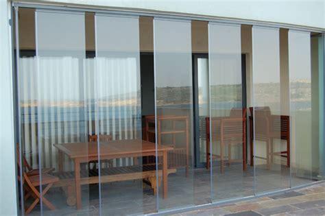 frameless glass doors patio doors room dividers