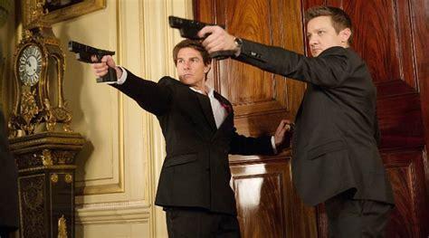 film tom cruise yang bagus sehari dirilis mission impossible rogue nation tom