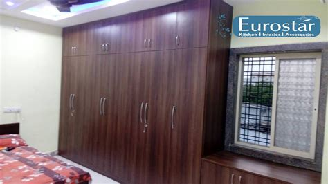home interior design hyderabad eurostar modular kitchen interior decorator hyderabad
