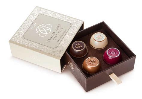 Parfum Oriflame Tenderness oriflame viert de feestdagen 2014