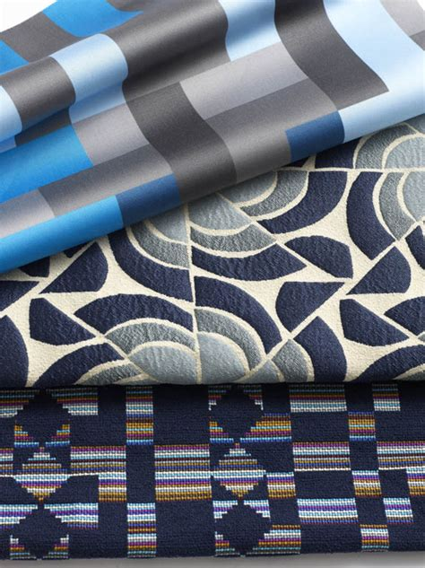 cardenas upholstery glider upholstery knolltextiles