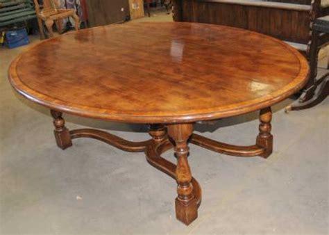 Kitchen Table Oak Oak Kitchen Table Oak Oval Top Refectory Dining