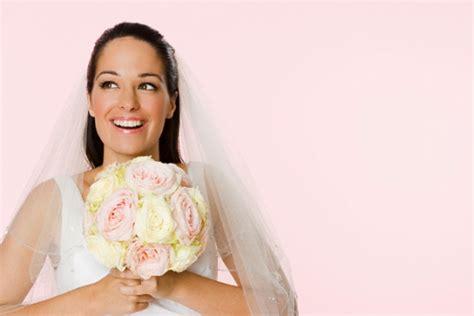 musiche ingresso sposa colonna sonora per il matrimonio 5 consigli per l