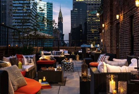 new york city roof top bars les 50 meilleurs bars rooftop 224 new york