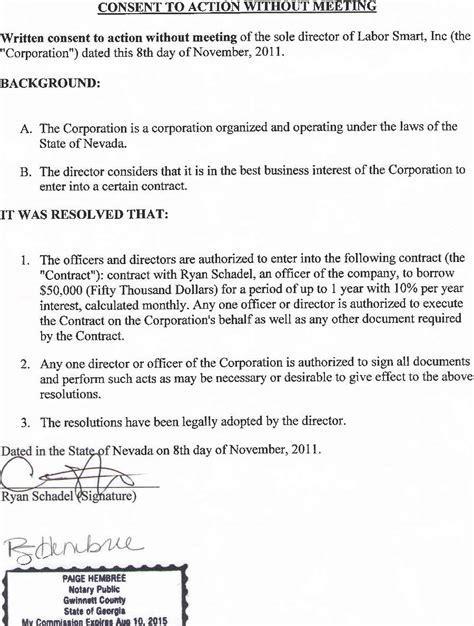 shareholder loan agreement template wonderful shareholder loan agreement template pictures