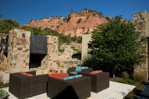 Patio And Hearth Abq Patio And Hearth Abq 28 Images How Much Does An