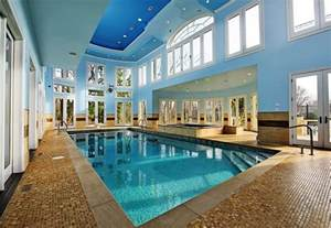 Indoor Pool by 50 Indoor Swimming Pool Ideas Taking A Dip In Style
