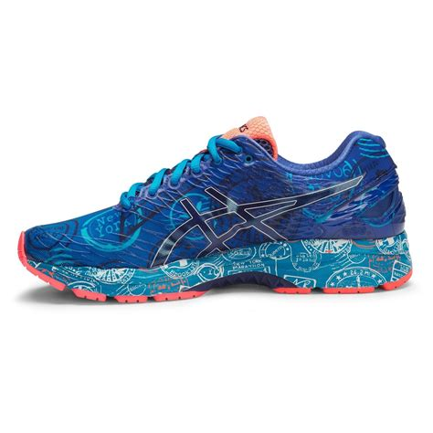 limited edition running shoes asics gel nimbus 18 nyc limited edition mens running