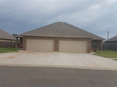 11423 nw 121 place yukon ok 73099 salazar homes