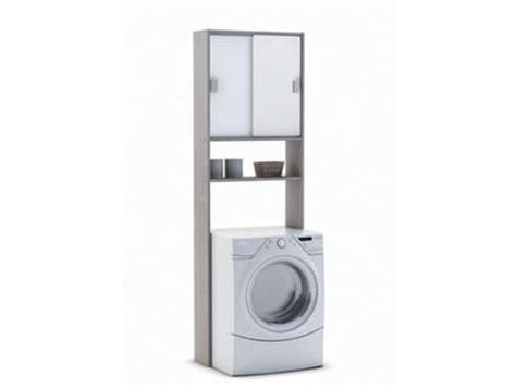 wc regal conforama meubles de salle de bain hauts et bas pas chers
