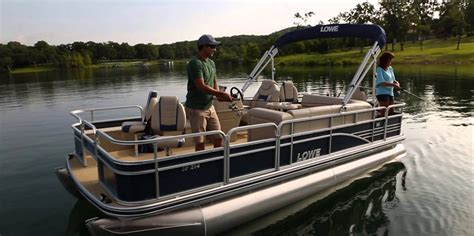 four seasons lake of the ozarks boat rental lake of the ozarks laketoons boat rental lowes voyager